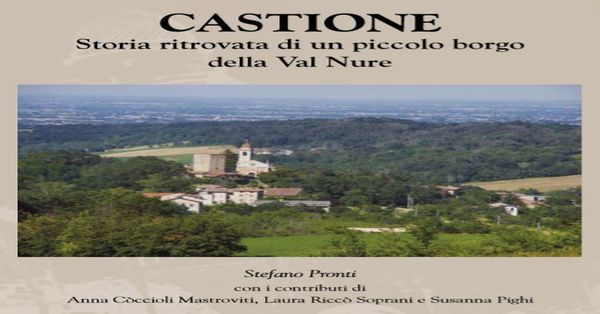 30648castione