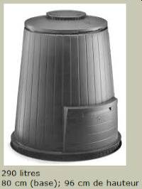 17949compostiera