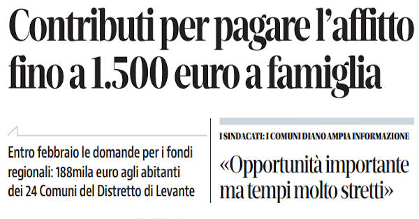 23850contributiaffitto2020