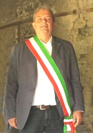 10078copelli-fascia-tricolore