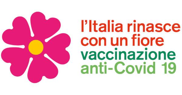5948covidvaccinazionebanner