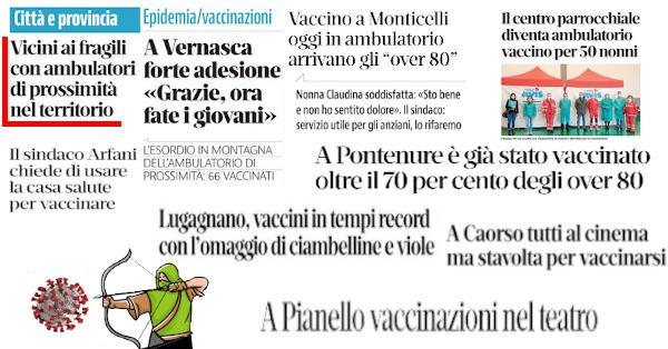 15421covidvaccinazionineicomuni