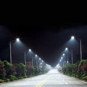 10498illuminazionepubblica