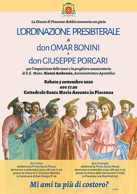 26117manifesto_ordinazione_presbiterale