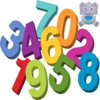 6973numeri