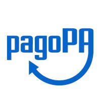 1183pagopa