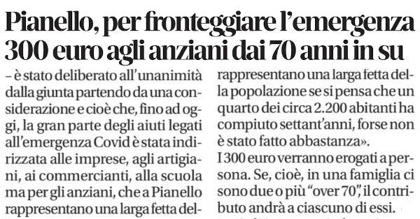 1352pianello300anziani