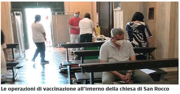 11155vaccinazionirivergaro